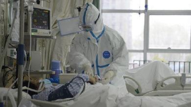 تصویر اصول پیشگیری برای بیماران مبتلا به سرطان در ویروس کرونا