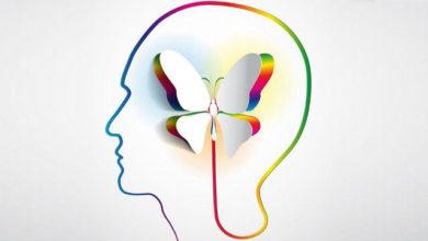 تصویر برای حفظ سلامت روان در روزهای کرونایی این توصیهها را جدی بگیرید
