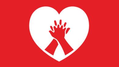 تصویر راهنمای احیا در بیماران مبتلا یا مشکوک به کرونا (انجمن قلب ایران)