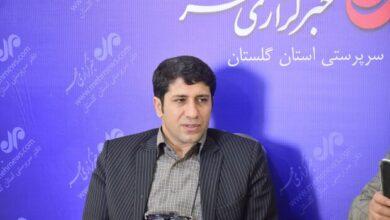 تصویر ارائه سرویس های دربستی مینی بوس از گلستان به مازندران ممنوع شد