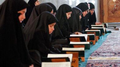 تصویر ارزیابی وضعیت آموزش قرآن در دوران کرونا؛تهدید ها و فرصتهای پیش رو