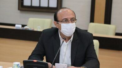 تصویر بازگشایی برخی مدارس استان بوشهر و آموزش حضوری از اول بهمنماه