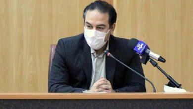 تصویر بازگشایی مدارس منتفی است/ شرایط برگزاری راهپیمایی ۲۲ بهمن