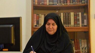 تصویر برگزاری ۲۲ کارگاه آموزش مجازی ویژه کودکان در کرمانشاه