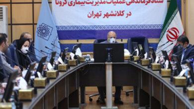تصویر تالارها در تهران باز هستند/ممنوعیت تردد شبانه ادامه دارد