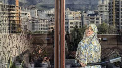 تصویر عکاس ایرانی برنده جایزه طلایی فستیوال «میهودو» شد