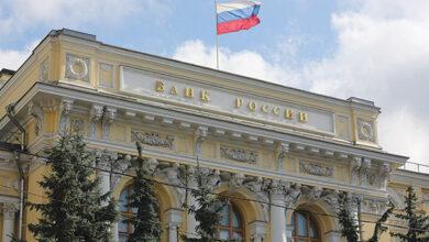 تصویر اقتصاد روسیه تا آخر امسال به سطح قبل از پاندمی برمیگردد