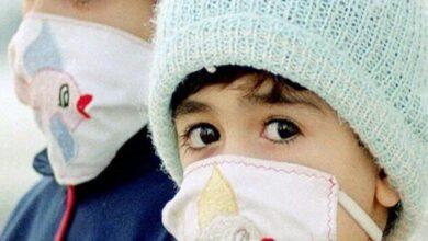 تصویر شانزدهمیننشست تخصصی کنوانسیون حقوق کودک در زنجان برگزار میشود