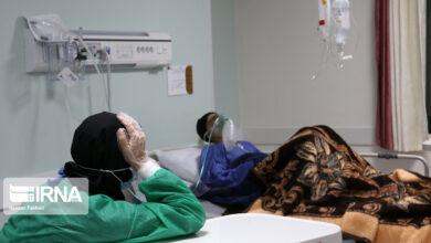 تصویر ۲۴ بهمن و آخرین اخبار کرونایی استان ها