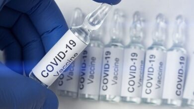 تصویر اصناف چهارمحال و بختیاری واکسینه شوند/ احتیاط در کاهش محدودیتها